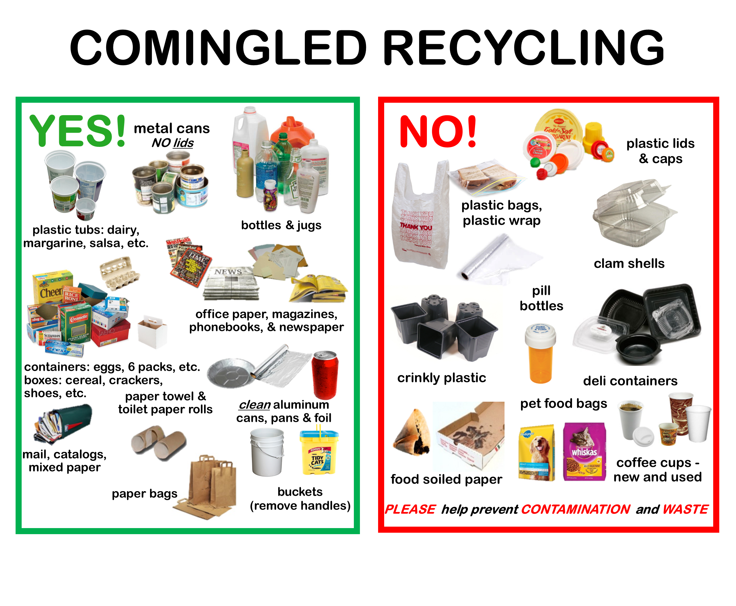 Comingled Recycling.png