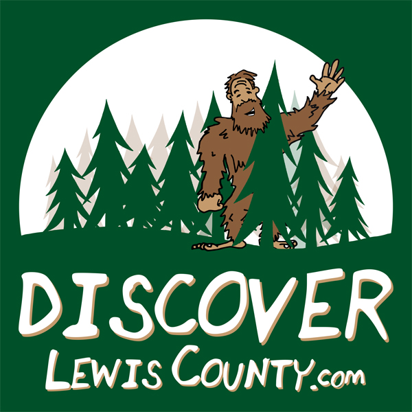 Discover Lewis County.png