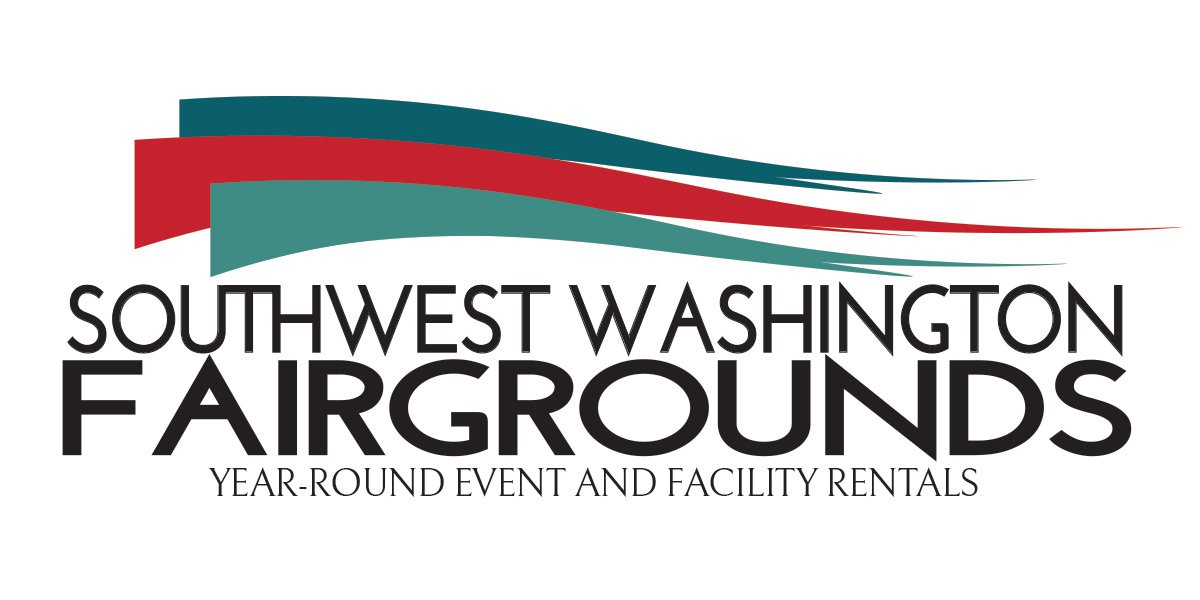 Logo-fairgrounds-fair-combo2.jpg