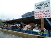 md_Cardboard%20recycling%20bin.jpg